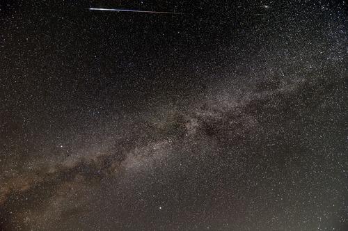 ペルセウス流星群16S.jpg